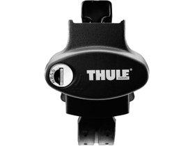Опоры универсальные Thule Rapid 775