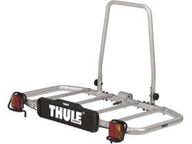 Платформа на фаркоп Thule EasyBase 949