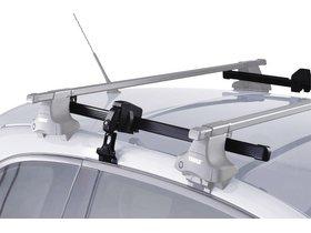 Адаптер для 2-х дверных автомобилей Thule Short Roof Adapter 774 280x210 - Фото