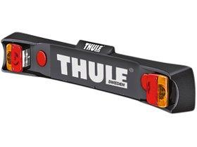 Световая панель Thule Light Board 976 280x210 - Фото