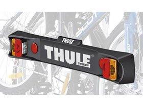 Световая панель Thule Light Board 976 280x210 - Фото 3