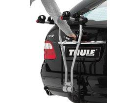 Велокрепление Thule Xpress 970 280x210 - Фото 3