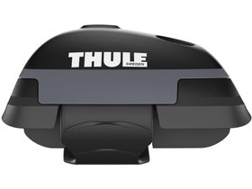 Багажник на рейлинги Thule Wingbar Edge 9582 280x210 - Фото 6