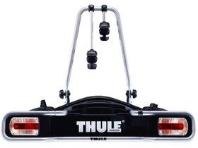 Велокрепление Thule EuroRide 941 280x210 - Фото 3