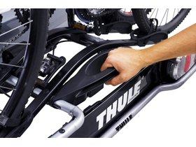 Велокрепление Thule EuroRide 941 280x210 - Фото 8