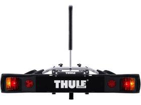 Велокрепление Thule RideOn 9503 280x210 - Фото 3