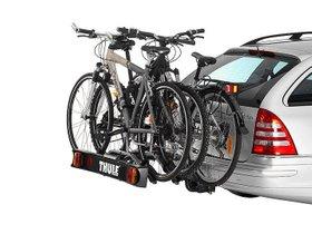 Велокрепление Thule RideOn 9503 280x210 - Фото 4