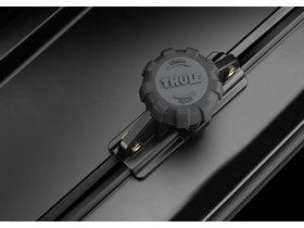 Бокс Thule Touring M (200) Titan 280x210 - Фото 5