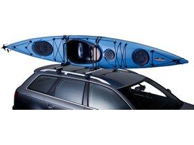 Крепление для каяков Thule Kayak Support 5201 280x210 - Фото 2