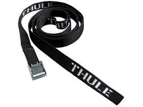 Ремень для крепления груза (2x2,75m) Thule Strap 524 280x210 - Фото 3