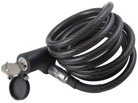 Защитный трос (1,8m) Thule Cable Lock 538 280x210 - Фото 2