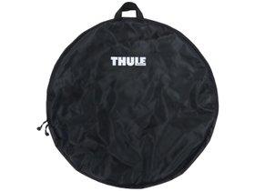 Чехол для колес Thule Wheelbag 563 XL