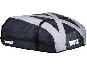 Бокс Thule Ranger 90 280x210 - Фото