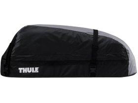 Бокс Thule Ranger 90 280x210 - Фото 3
