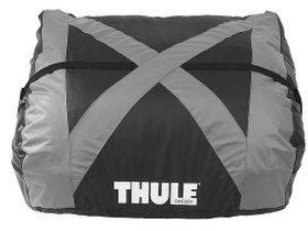 Бокс Thule Ranger 90 280x210 - Фото 4