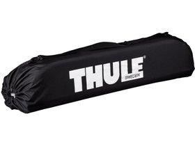 Бокс Thule Ranger 90 280x210 - Фото 5