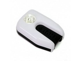 Фонарик в бокс Thule Box Light 6951