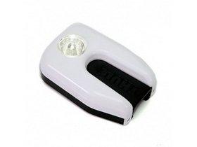 Ліхтарик в бокс Thule Box Light 6951