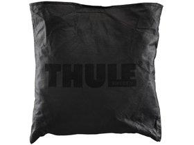 Чехол для бокса Thule Box Lid Cover 6982