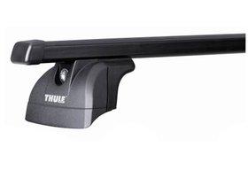Опоры универсальные (2шт) Thule Rapid System 7531 280x210 - Фото 4