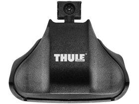 Багажная система алюминиевая Thule SmartRack 794 280x210 - Фото 4