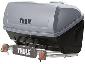 Бокс Thule BackUp 900 280x210 - Фото 3
