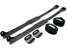 Адептер для велокрепления Thule ClipOn Adapter 9111 280x210 - Фото 2
