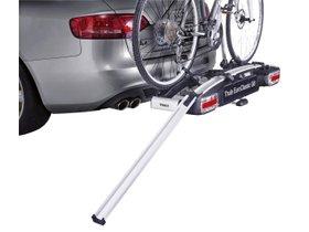Съемная рампа для погрузки велосипеда Thule Loading Ramp 9152 280x210 - Фото 2