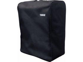 Чехол Thule EasyFold Carrying Bag 9311