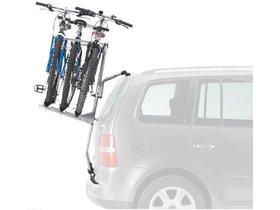 Адаптер для 3-го велосипеда Thule BackPac 3rd Bike Adapter 973-23 280x210 - Фото 5