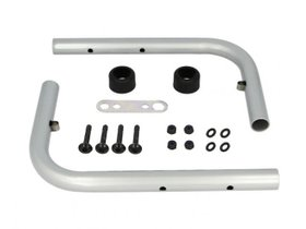 Адаптер Thule Lightboard Adapter 9761