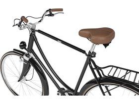 Адаптер для нестандартной рамы велосипеда Thule Bike Frame Adapter 982 280x210 - Фото 2