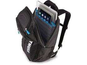 Рюкзак Thule Crossover 25L Backpack (Black) 280x210 - Фото 5