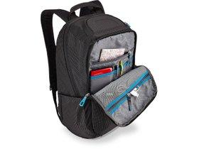 Рюкзак Thule Crossover 25L Backpack (Black) 280x210 - Фото 6