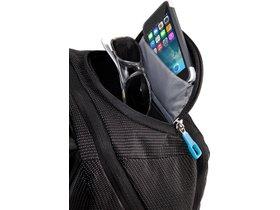 Рюкзак Thule Crossover 25L Backpack (Black) 280x210 - Фото 7