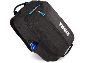 Рюкзак Thule Crossover 25L Backpack (Black) 280x210 - Фото 8
