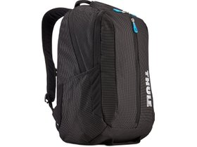 Рюкзак Thule Crossover 25L Backpack (Black)