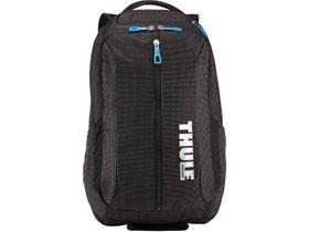 Рюкзак Thule Crossover 25L Backpack (Black) 280x210 - Фото 2