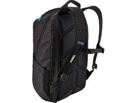 Рюкзак Thule Crossover 25L Backpack (Black) 280x210 - Фото 3