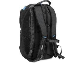 Рюкзак Thule Crossover 25L Backpack (Black) 280x210 - Фото 4