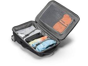 Сумка-рюкзак на колесах Thule Crossover 38L (Black) 280x210 - Фото 5