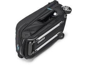 Сумка-рюкзак на колесах Thule Crossover 38L (Black) 280x210 - Фото 8