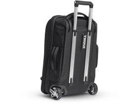 Сумка-рюкзак на колесах Thule Crossover 38L (Black) 280x210 - Фото 4
