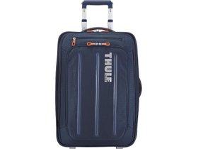 Сумка-рюкзак на колесах Thule Crossover 38L (Stratus) 280x210 - Фото 2