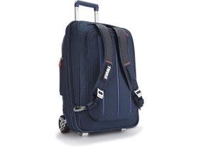 Сумка-рюкзак на колесах Thule Crossover 38L (Stratus) 280x210 - Фото 5