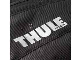 Рюкзак-Спортивная сумка Thule Crossover 40L (Black) 280x210 - Фото 7