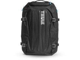 Рюкзак-Спортивная сумка Thule Crossover 40L (Black) 280x210 - Фото 2