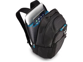 Рюкзак Thule Crossover 32L Backpack (Black) 280x210 - Фото 5