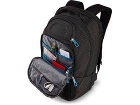 Рюкзак Thule Crossover 32L Backpack (Black) 280x210 - Фото 6