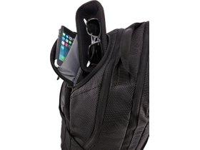 Рюкзак Thule Crossover 32L Backpack (Black) 280x210 - Фото 7